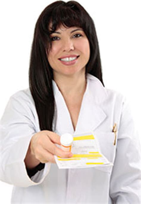 supplement your prescription supplement your prescription what your doctor doesn t
