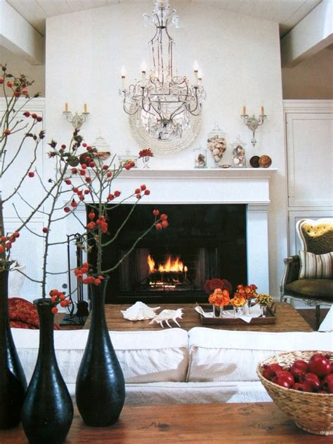 our favorite living rooms decorated for christmas 50 christmas living room decor ideas