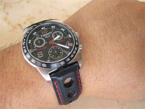 Jam Tangan Pr maximuswatches jual beli jam tangan second baru original koleksi jam maximus www maximuswatches