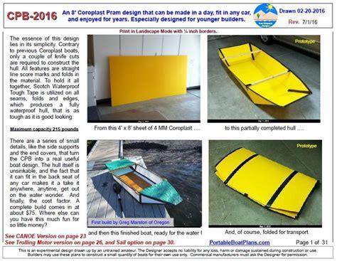 boat seat box plans portable boat plans