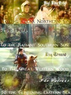 narnia film quiz once a king or queen of narnia always a king or queen