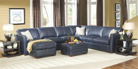 Blue Leather Sofa Set New Design 2018 2019 Sofa And Blue Leather Sofa Set