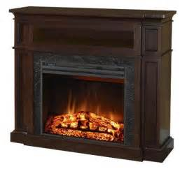 Fireplaces Menards by 25 Best Ideas About Menards Electric Fireplace On