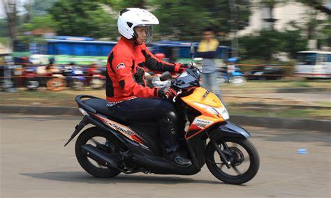 Mangkok Ganda Asli Beat Fi Injektion verza 150 laris honda mulai kuasai pasar motor sport raju febrian s weblog