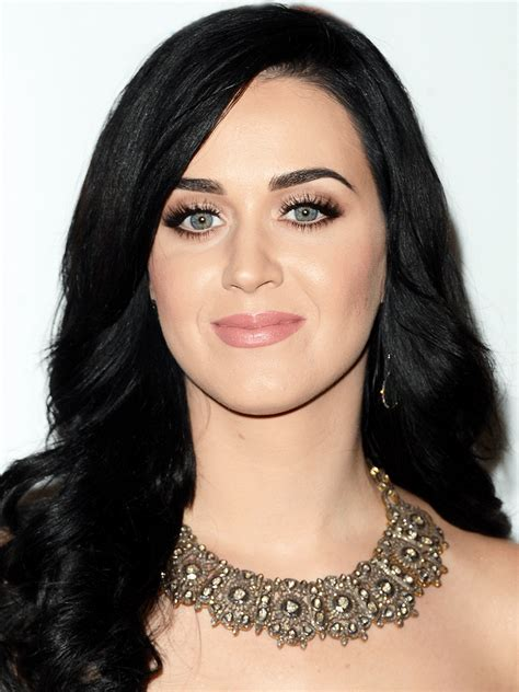 biography the katy perry katy perry biography photo s video s more