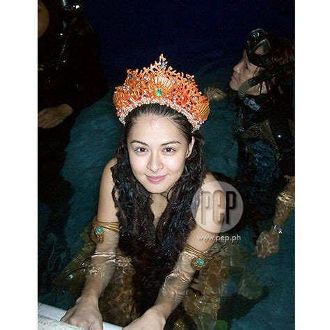 Marimar Set 3 By Arfita on the set goodbye dyesebel gallery pep ph the