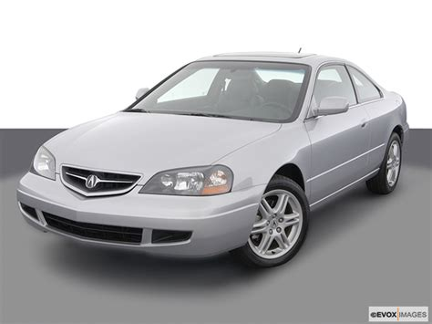 how to fix cars 1998 acura cl transmission 2003 acura cl problems mechanic advisor