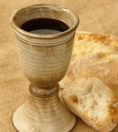 Superb Vineyard Church Homosexuality #3: Communion.png?fit=402%2C449