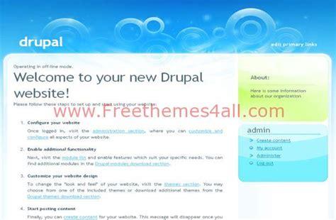 best free drupal 7 themes internetdevels official blog 11 best drupal workflow modules best free home