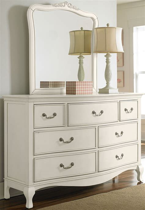 kensington bedroom set kensington antique white katherine upholstered youth panel