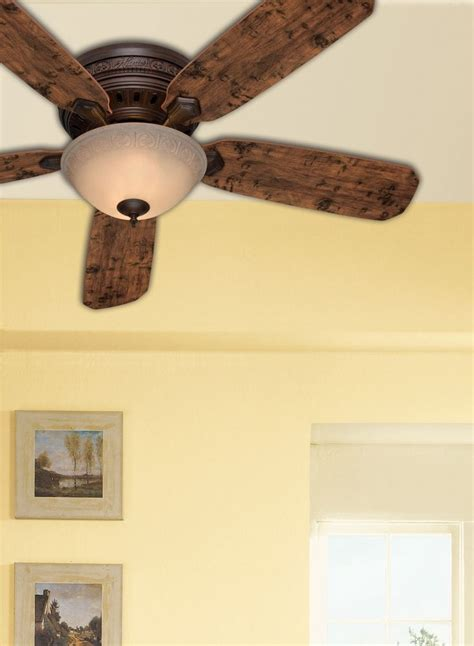 Palatine Ceiling Fan by 1000 Ideas About Ceiling Fans On