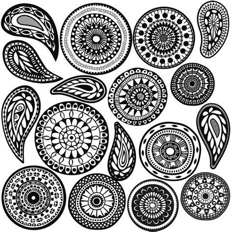 tangle pattern ideas 17 best ideas about tangle patterns on pinterest zen