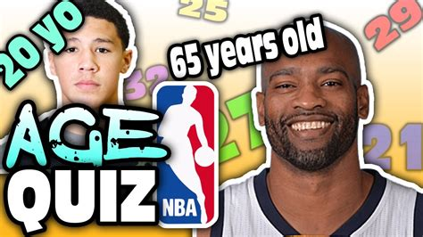 quiz nba nba players age quiz