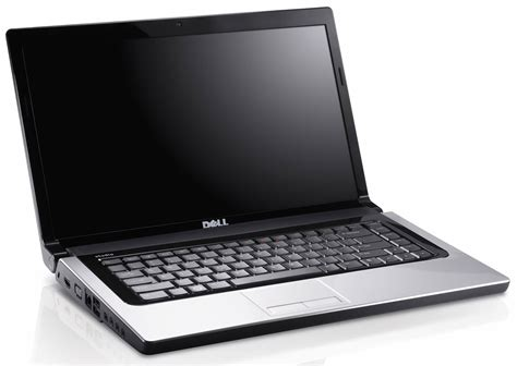 Dell Studio 1558 Laptop Download Instruction Manual Pdf