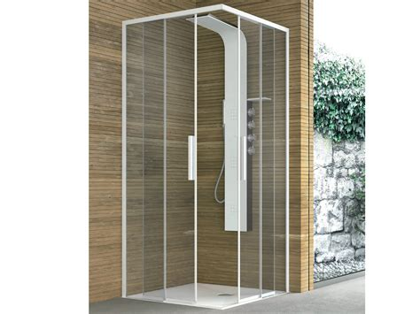 Best Shower Panels India by Top Shower Cabin Domus