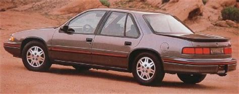how to fix cars 1993 chevrolet lumina electronic valve timing 1993 chevrolet lumina howstuffworks