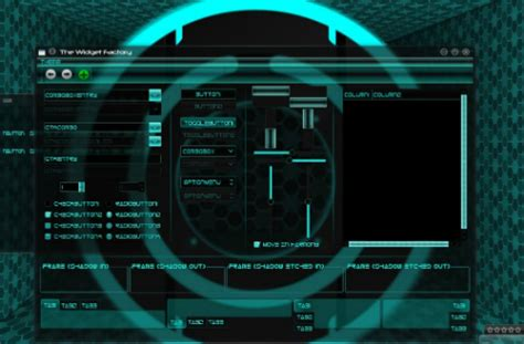 themes for kali linux download image gallery kali linux themes