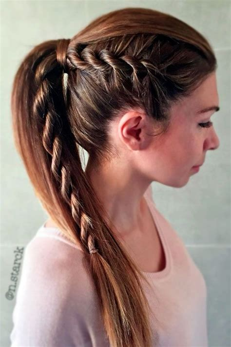 easy hairstyles not braids 310 best images about getting rid of the shitty people in