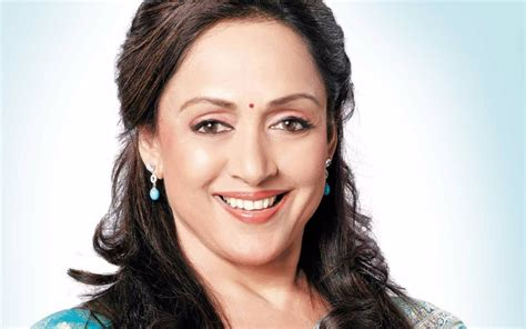 hema malini hema malini biography career awards and net worth