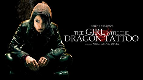 dragon tattoo sequel world book day 2018 10 must adaptations