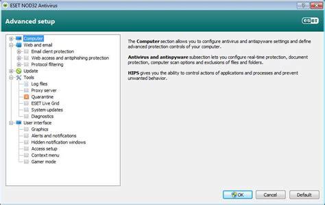 download free antivirus eset 30 day free trial download eset nod32 antivirus 30 day trial v9 0 375 0