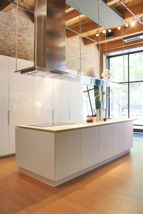 How To Organize Small Kitchen Appliances - a wonderful modern kitchen for your home