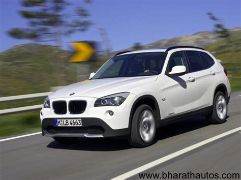 bmw car models and prices in india bmw cars in india bmw car prices models reviews auto