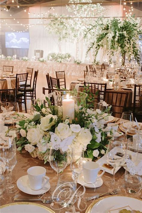Green Weddings With The Carbonneutral Company by 2017 Wedding Trend Greenery Wedding Color Ideas