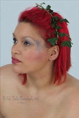 Wedding Hair And Makeup Redditch by Be Dazzled Makeup Artist In Redditch Uk