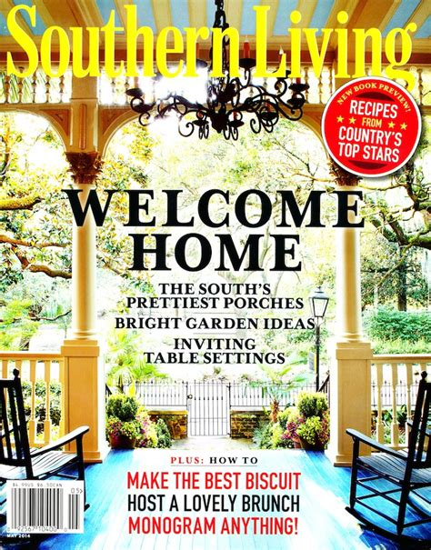 top 10 home design magazines top 10 editor s choice best home and garden magazines you