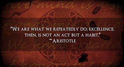 Aristotle Quotes Quotes From Aristotle Quotesgram