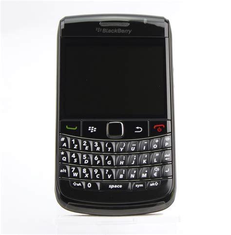 5mp phone blackberry bold 9780 unlocked sim free 5mp new 3g bbm