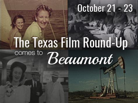 film round up news texas film round up in beaumont tami