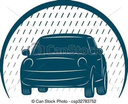 Auto Logo Nl by Auto Logo Wassen Wassen Auto Vrijstaand Achtergrond