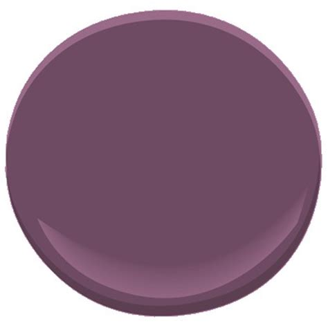 eggplant color pics for gt eggplant color paint