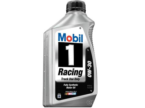 mobil 1 synthetic mobil 1 synthetic for 5 a quart