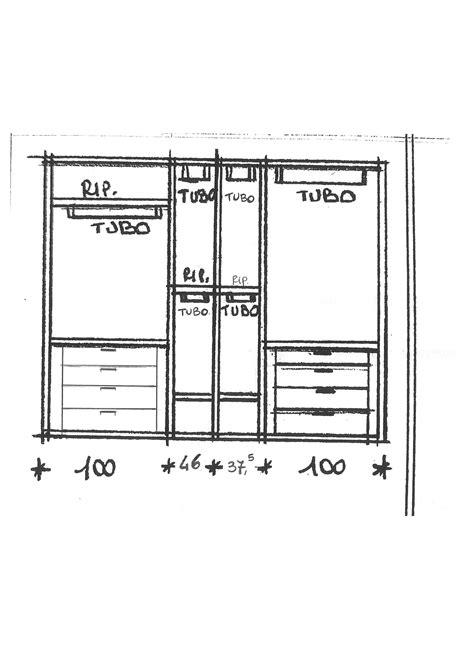 misure armadio ante scorrevoli armadio la falegnami armadio riflessi moderno vetro ante