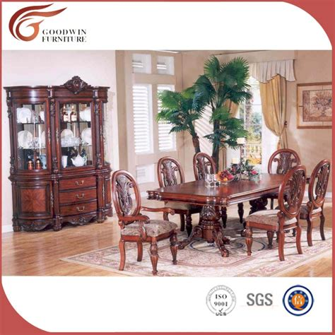 Cheap Dining Room Chairs For Sale by Barato Franc 233 S Cl 225 Sico Caliente De La Venta Juego De