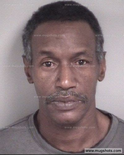 Sson County Nc Arrest Records David Andrea Smoutherson Mugshot David Andrea Smoutherson Arrest Cabarrus County Nc