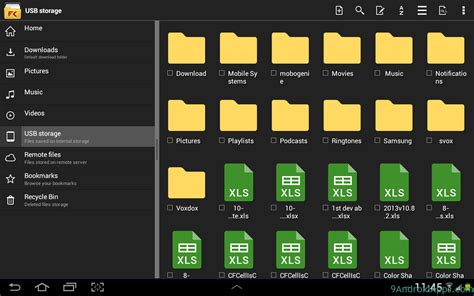 paid apk files paid file commander premium v2 4 264 apk