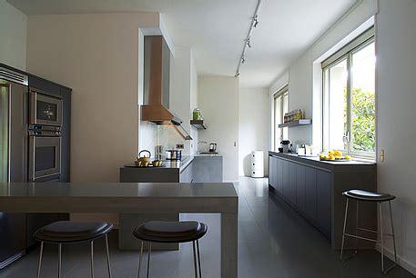 Küche Und Bad Factory by Gebrauchte Schlafzimmer M 246 Bel In Saarland