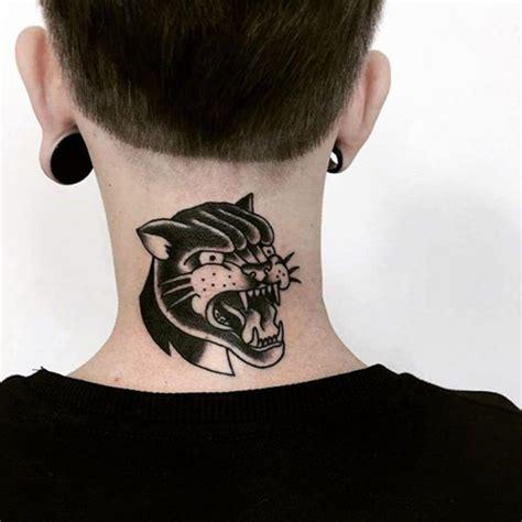 neck tattoo risks 125 top neck tattoo designs this year wild tattoo art