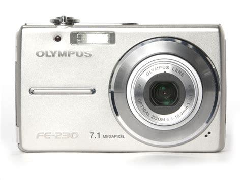 Jenis Kamera Dan Harga jenis jenis kamera beserta pengertian dan manfaat nauval nrt