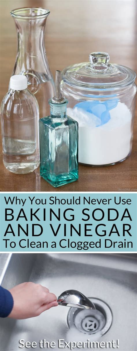 cleaning bathtub with baking soda and vinegar 100 how to clean tile grout with vinegar and baking