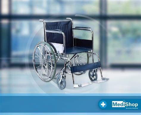 alquiler sillas de ruedas precios alquiler y venta sillas de ruedas andadores bastones