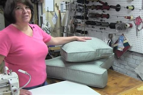Upholstery Training Videos For Sale Learn To Reupholster