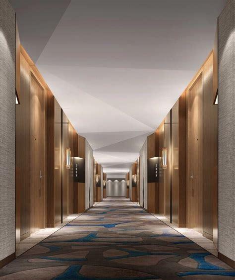 hotel hall metropolis hotel hallway hotel interiors