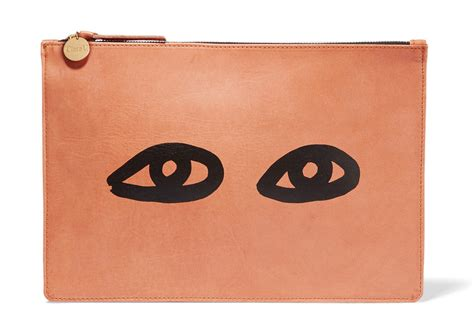 Happy Thanksgiving Purses Designer Handbags And Reviews At The Purse Page by Happy Check Out 13 Bags That Scare Me And Why