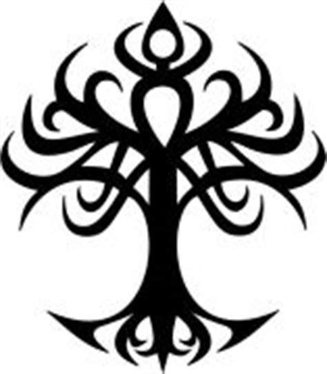 gta online angel tattoo unlock