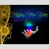 New Year Wishes Wallpapers | 1280 x 1024 jpeg 272kB